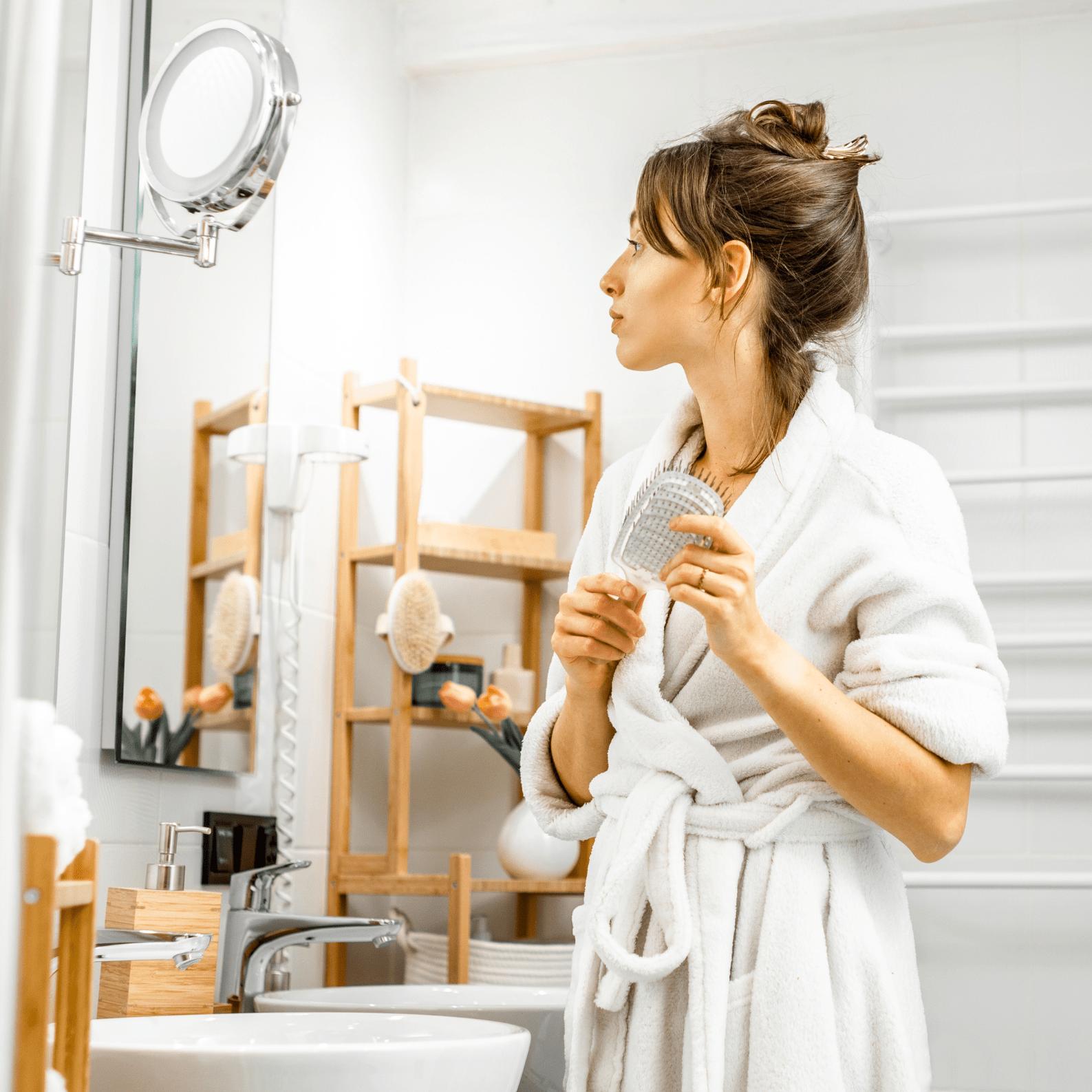 beauté hygiène féminine zéro déchet