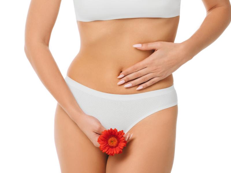 des solutions zéro déchet pour votre hygiène féminine SHL et culotte menstruelle