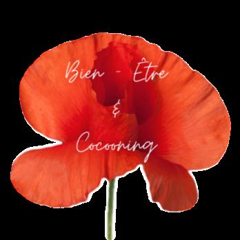 Bien-Être & Cocooning